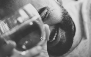 How To Stay Harder Longer alcohol