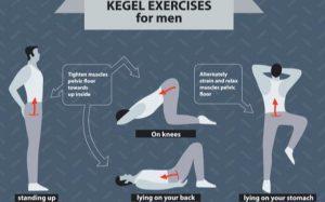 Male_Kegel_Exercises MEN